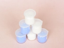 Pata'Mould silicone paste for moulding - 80 g