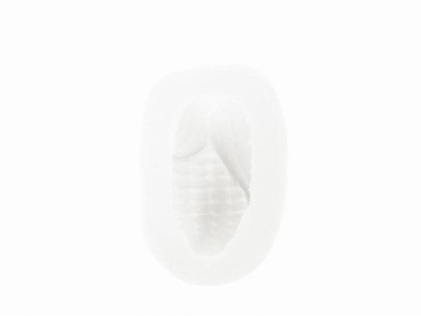 Moule en silicone Grande glace