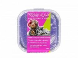 Pâte WePAM - Violet Wepam - 1