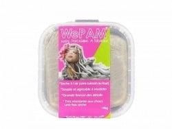 Acheter Pâte WePAM - Taupe - 3,99€ en ligne sur La Petite Epicerie - 100% Loisirs créatifs