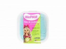 Acheter Pâte WePAM - Turquoise - 3,99€ en ligne sur La Petite Epicerie - 100% Loisirs créatifs