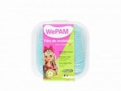 Pâte WePAM - Turquoise nacrée