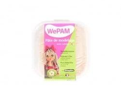 Acheter Pâte WePAM - Pêche - 3,99€ en ligne sur La Petite Epicerie - 100% Loisirs créatifs