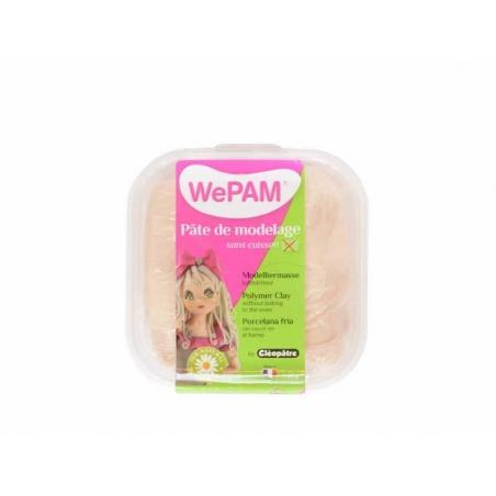 Pâte WePAM - Chair Wepam - 1