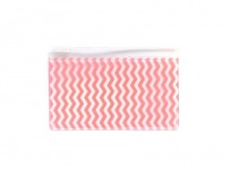 Mini trousse Zig Zag -  Orange Rico Design - 1