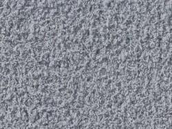 Laine à tricoter Phil Douce - Gris clair