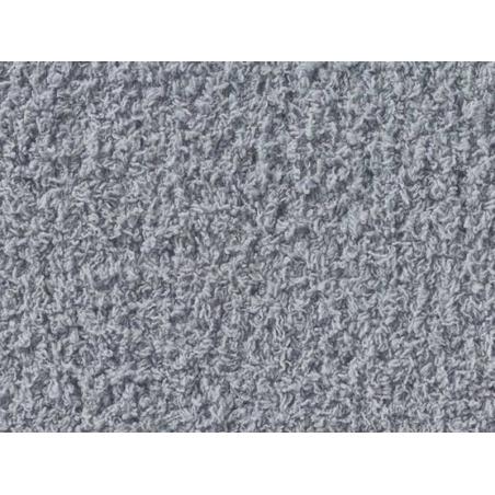 Acheter Laine à tricoter Phil Douce - Gris souris - 5,49€ en ligne sur La Petite Epicerie - Loisirs créatifs