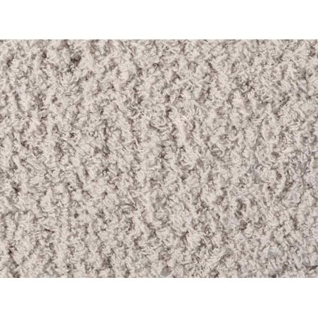 Acheter Laine à tricoter Phil Douce - Gris grege - 5,25€ en ligne sur La Petite Epicerie - Loisirs créatifs