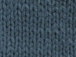 Laine à tricoter Rapido - Ecru