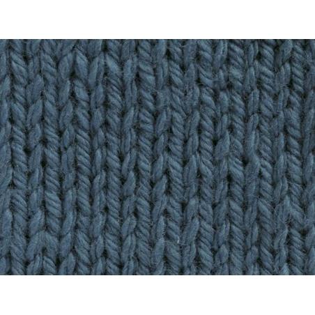 "Knitting wool - ""Rapido"" - Mouse grey"