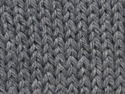 "Knitting wool - ""Rapido"" - Steel grey"