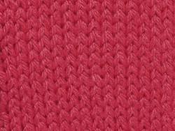 """Knitting wool - """"Rapido"""" - Coral"""