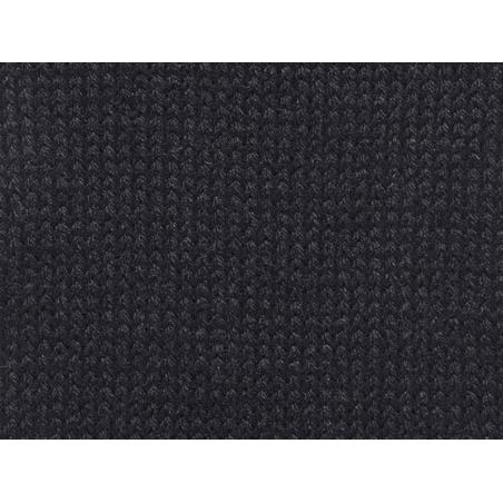 """Knitting wool - """"Partner 3.5"""" - Black"""