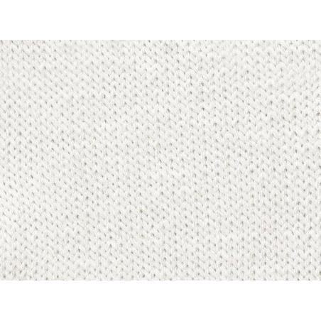 Acheter Laine à tricoter Partner 3.5 - Blanc - 3,40€ en ligne sur La Petite Epicerie - Loisirs créatifs