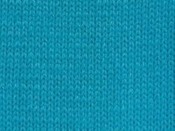 Laine à tricoter Partner 3.5 - Blanc