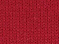 Laine à tricoter Partner 3.5 - Rouge pavot