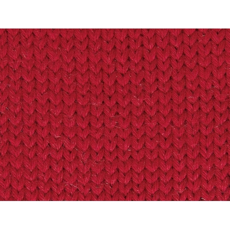 "Knitting wool - ""Partner 3.5"" - Cherry red"