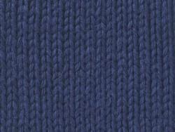 Laine à tricoter Partner 3.5 - Rouge cerise