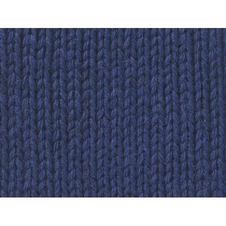 "Knitting wool - ""Partner 3.5"" - Admiral blue"