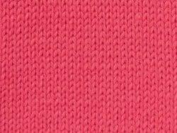 Laine à tricoter Partner 3.5 - Bleu naval