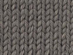 Laine à tricoter Partner 3.5 - Rose grenadine