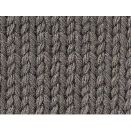 Acheter Laine à tricoter Partner 3.5 - Rene - 3,40€ en ligne sur La Petite Epicerie - Loisirs créatifs