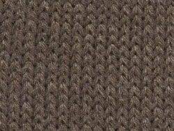 Laine à tricoter Partner 3.5 - Taupe