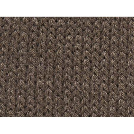 Laine à tricoter Partner 3.5 - Lichen
