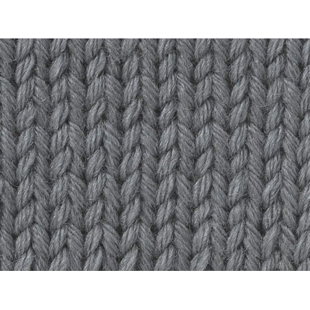 "Knitting wool - ""Partner 3.5"" - Fossil grey"