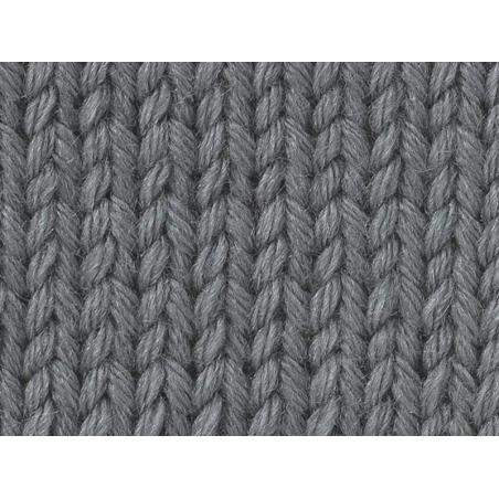 Acheter Laine à tricoter Partner 3.5 - Gris minerai - 3,40€ en ligne sur La Petite Epicerie - Loisirs créatifs