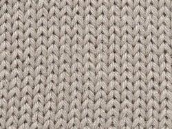 Laine à tricoter Partner 3.5 - Gris Brume