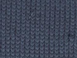 """Knitting wool - """"Partner 3.5"""" - Porpoise"""