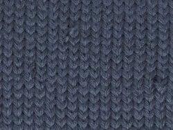 Laine à tricoter Partner 3.5 - Gris aviateur
