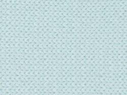 Laine à tricoter Partner Baby - Bleu Jean