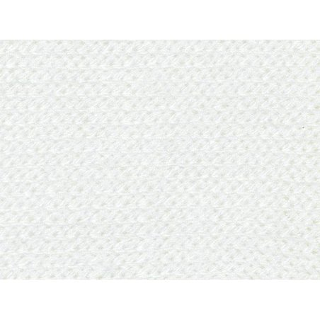 Acheter Laine à tricoter Partner Baby - Blanc - 3,40€ en ligne sur La Petite Epicerie - Loisirs créatifs
