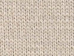 Laine à tricoter Partner Baby - Blanc