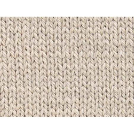Laine à tricoter Partner Baby - Lin