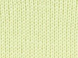 """Knitting wool - """"Partner Baby"""" - Straw yellow"""