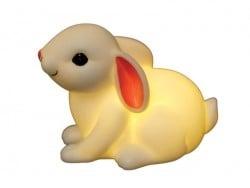 Veilleuse petit lapin Dotcomgiftshop - 3