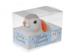 Veilleuse petit lapin Dotcomgiftshop - 4