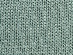 Laine à tricoter Partner Baby - Sirène