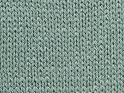 Laine à tricoter Partner Baby - Jaune brindille
