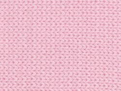 """Knitting wool - """"Partner Baby"""" - Candy pink"""