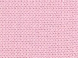 Laine à tricoter Partner Baby - Vert d'eau