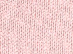 "Knitting wool - ""Partner Baby"" - Meringue pink"