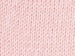 Laine à tricoter Partner Baby - Rose dragée