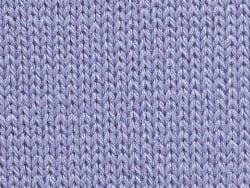Laine à tricoter Partner Baby - Rose meringue