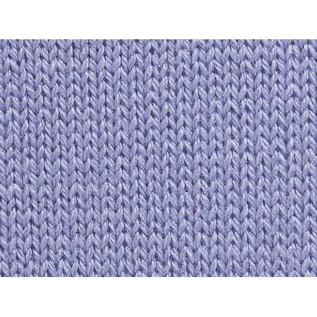 Laine à tricoter Partner Baby - Lavande