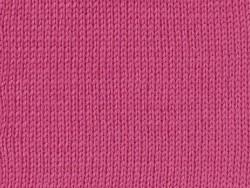 "Knitting wool - ""Partner Baby"" - Fuchsia"