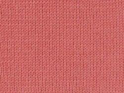 "Knitting wool - ""Partner Baby"" - Coral"